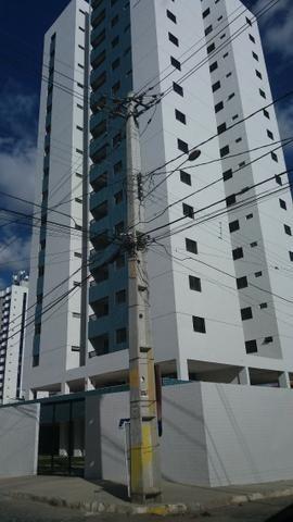 Apartamentos 3 Quartos (1 suíte) 71m2 e 75m2 Ed. Praça das Orquídeas, próx Faculdade Asces - Foto 19