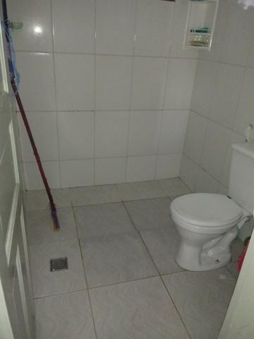 Casa Ceilandia Sul QNM 03 - Foto 6