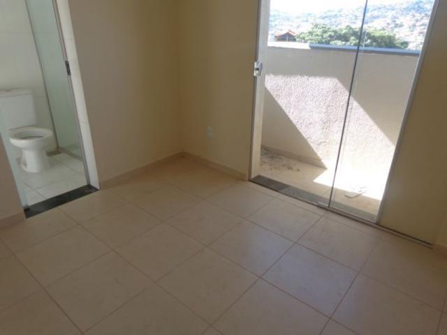 Vendo apartamento no candelária, área privativa, 02 quartos, 01 vaga - Foto 14