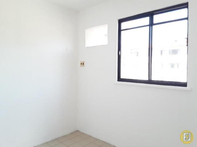 Apartamento para alugar com 3 dormitórios em Cajazeiras, Fortaleza cod:29146 - Foto 8