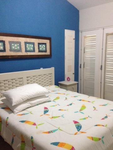 Itamaracá Beira Mar Vendo Linda Casa próximo ao Forte Orange 5 quartos - Foto 10