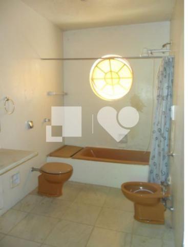 Apartamento à venda com 4 dormitórios em Farroupilha, Porto alegre cod:309311 - Foto 20