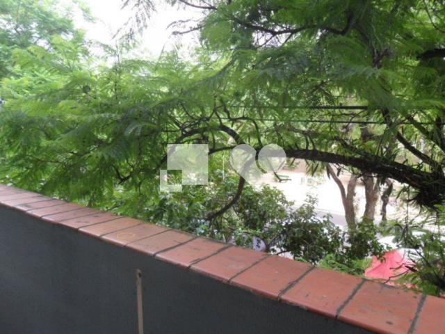 Apartamento à venda com 4 dormitórios em Farroupilha, Porto alegre cod:309311 - Foto 5