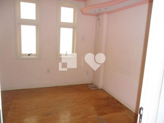 Apartamento à venda com 4 dormitórios em Farroupilha, Porto alegre cod:309311 - Foto 13