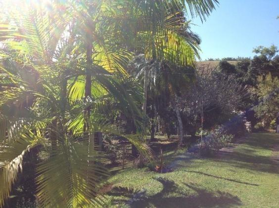 Sitio cantagalo rj - Foto 5