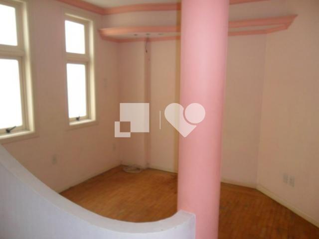 Apartamento à venda com 4 dormitórios em Farroupilha, Porto alegre cod:309311 - Foto 14