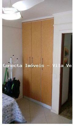Apartamento para venda em vitória, jardim da penha, 3 dormitórios, 1 suíte, 3 banheiros, 2 - Foto 11