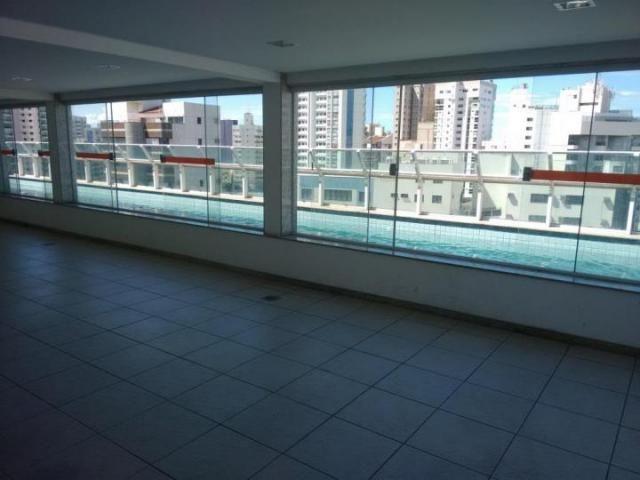 Apartamento para venda em vitória, santa helena, 2 dormitórios, 1 suíte, 2 banheiros, 1 va - Foto 14