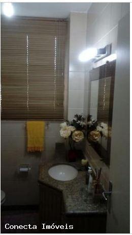 Apartamento para venda em vitória, bento ferreira, 3 dormitórios, 1 suíte, 3 banheiros, 3  - Foto 16