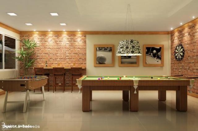 Apartamento para venda em vitória, bento ferreira, 2 dormitórios, 1 suíte, 2 banheiros, 1  - Foto 6