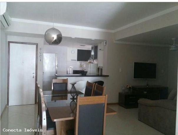 Apartamento para venda em vitória, praia do canto, 3 dormitórios, 1 suíte, 2 banheiros, 1  - Foto 16