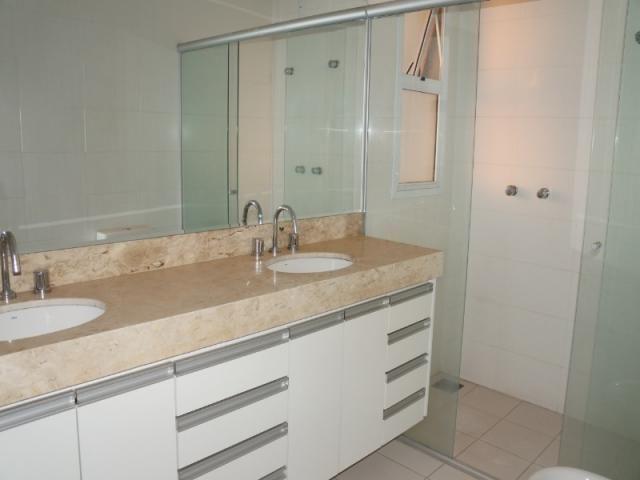 Apartamento à venda com 3 dormitórios em Setor bueno, Goiânia cod:bm01 - Foto 16