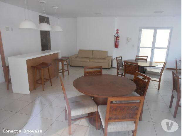 Apartamento para venda em vitória, enseada do suá, 3 dormitórios, 1 suíte, 3 banheiros, 2  - Foto 9