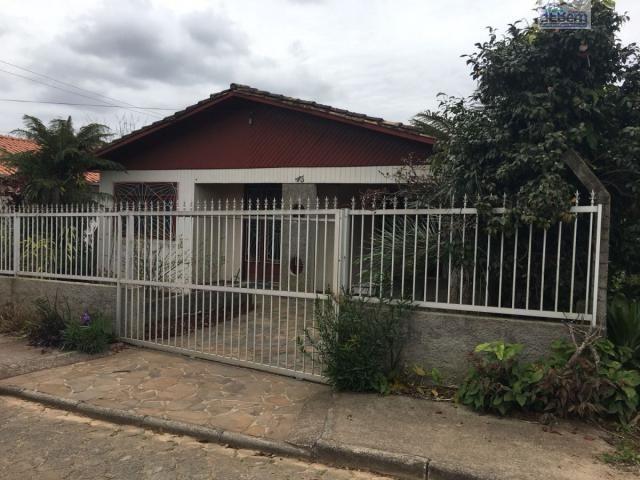 Casa, Nossa Senhora da Salete, Criciúma-SC