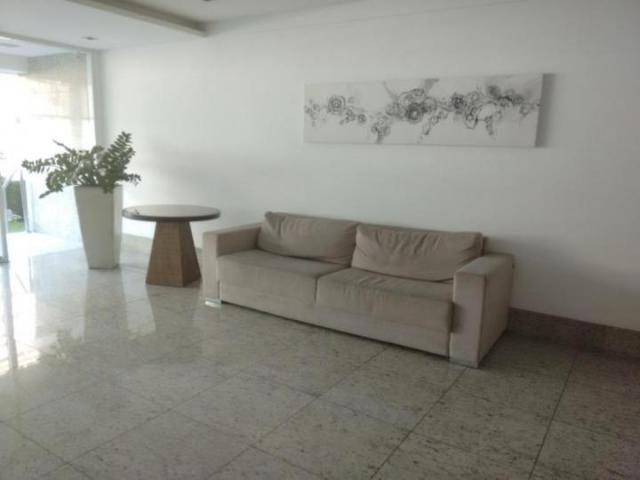 Apartamento para venda em vitória, santa helena, 2 dormitórios, 1 suíte, 2 banheiros, 1 va - Foto 2