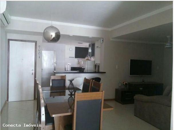 Apartamento para venda em vitória, praia do canto, 3 dormitórios, 1 suíte, 2 banheiros, 1  - Foto 3