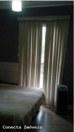Apartamento para venda em vitória, bento ferreira, 3 dormitórios, 1 suíte, 3 banheiros, 3  - Foto 8