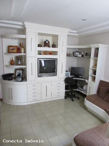Apartamento para venda em vitória, jardim da penha, 3 dormitórios, 1 suíte, 2 banheiros, 2 - Foto 15