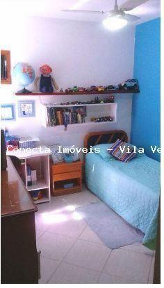 Apartamento para venda em vitória, jardim da penha, 3 dormitórios, 1 suíte, 3 banheiros, 2 - Foto 9