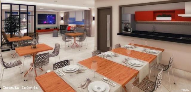 Apartamento para venda em vitória, santa helena, 2 dormitórios, 1 suíte, 2 banheiros, 2 va - Foto 6