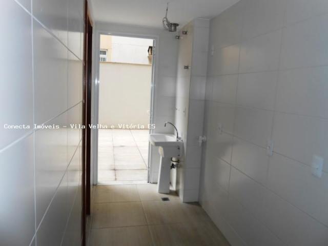 Apartamento para venda em vitória, jardim camburi, 4 dormitórios, 2 suítes, 4 banheiros, 2 - Foto 7