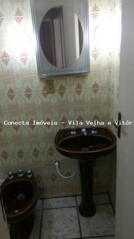 Apartamento para venda em vitória, jardim da penha, 2 dormitórios, 1 banheiro, 1 vaga - Foto 6