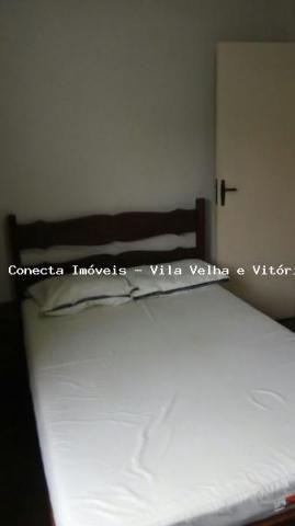 Apartamento para venda em vitória, jardim da penha, 2 dormitórios, 1 banheiro, 1 vaga - Foto 17