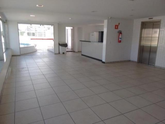 Apartamento para venda em vitória, santa helena, 2 dormitórios, 1 suíte, 2 banheiros, 1 va - Foto 8