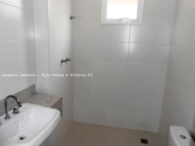 Apartamento para venda em vitória, jardim camburi, 4 dormitórios, 2 suítes, 4 banheiros, 2 - Foto 13