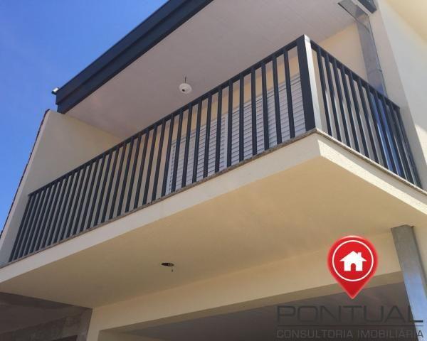 Casa Jardim Eldorado (Ref.:CA00467) - Foto 16