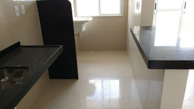 Bonavita Club: Apartamento de 2 quartos e 2 banheiros, todo no porcelanato, no Araçagy!! - Foto 6