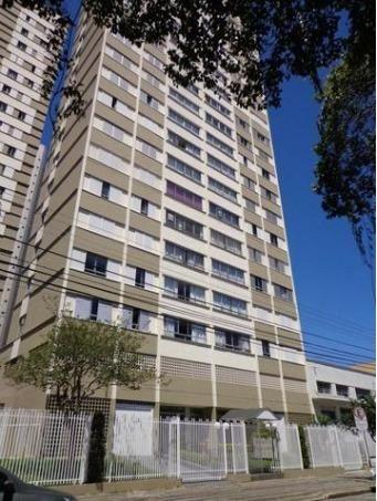 M100 - Lindo apartamento todo reformado no Centro! 3 quartos 1 vaga!