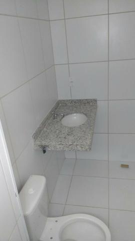 Bonavita Club: Apartamento de 2 quartos e 2 banheiros, todo no porcelanato, no Araçagy!! - Foto 9