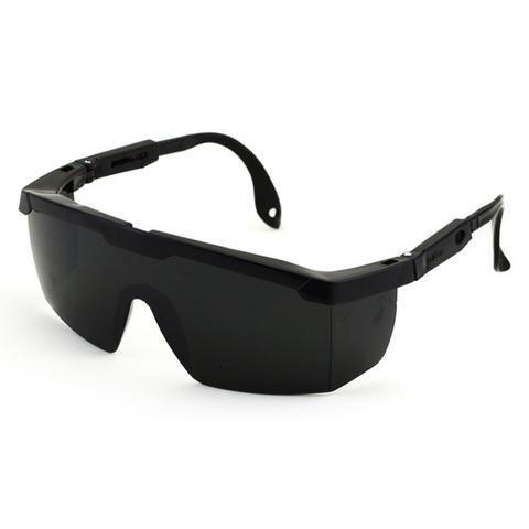 4a7b7fc6f8fe9 Óculos de Proteção Rio de Janeiro Fume CA 34082 Poli-Ferr - Outros ...
