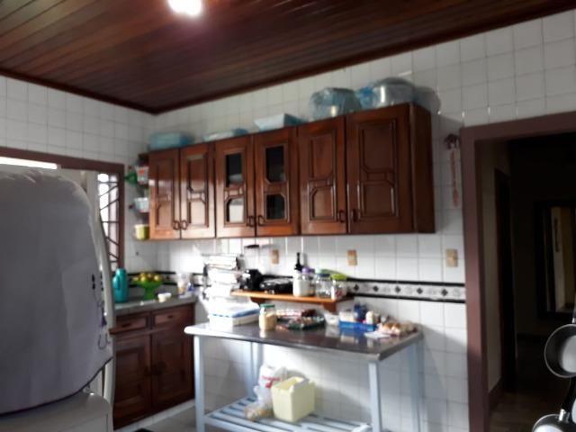 Linda casa em Mosqueiro. Murubira - Foto 10