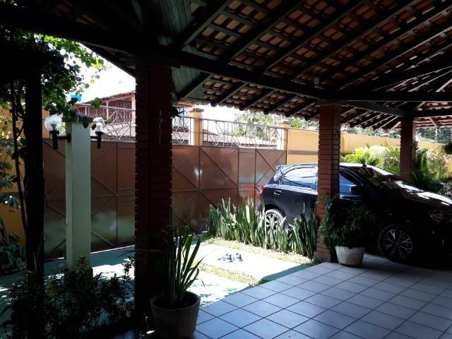 Linda casa em Mosqueiro. Murubira - Foto 6