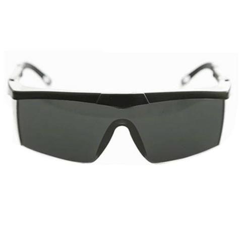cb9d2bac636cf Óculos de Proteção Rio de Janeiro Fume CA 34082 Poli-Ferr - Outros ...