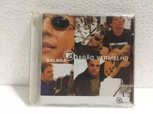 CD Barão Vermelho