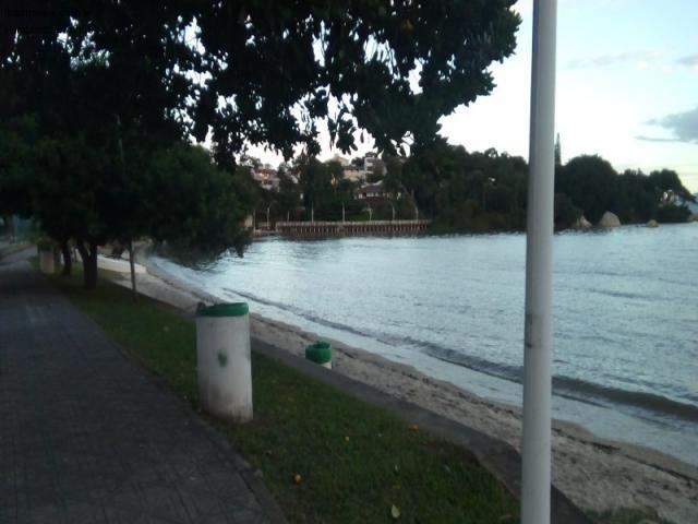 Terreno à venda em Bom abrigo, Florianópolis cod:TE00002 - Foto 12
