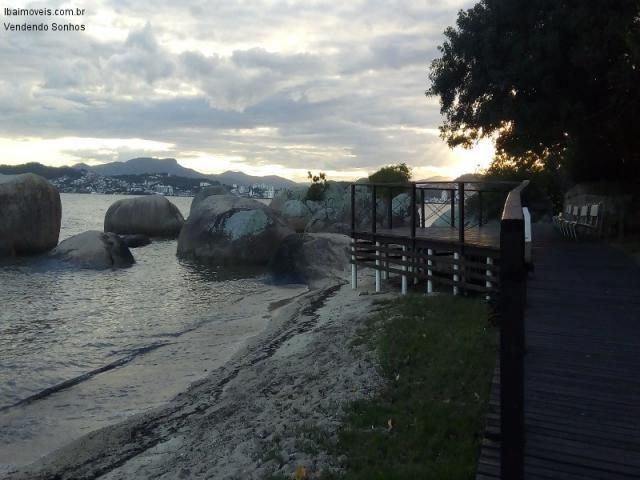 Terreno à venda em Bom abrigo, Florianópolis cod:TE00002 - Foto 14