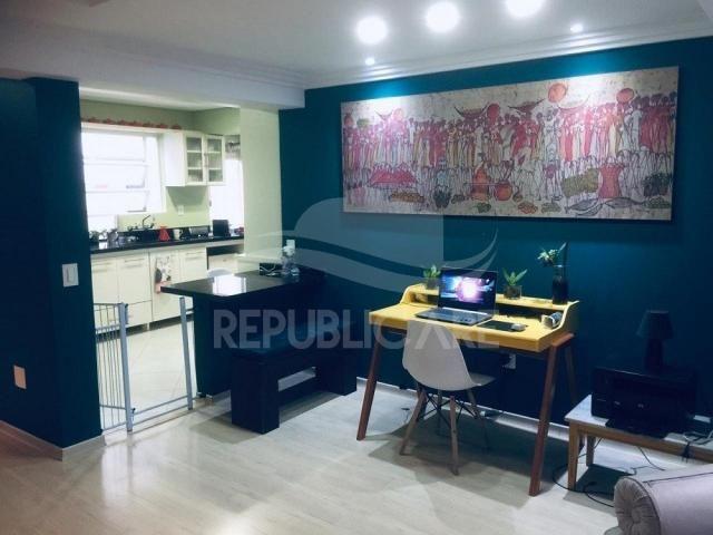 Apartamento à venda com 3 dormitórios em Cidade baixa, Porto alegre cod:RP6772 - Foto 6
