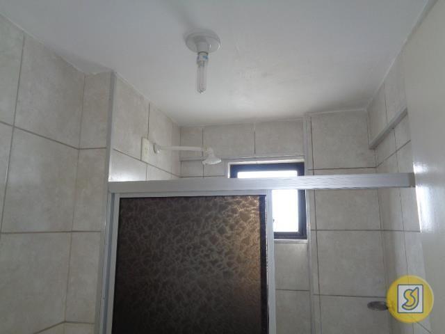 Apartamento para alugar com 2 dormitórios em Triangulo, Juazeiro do norte cod:49534 - Foto 16