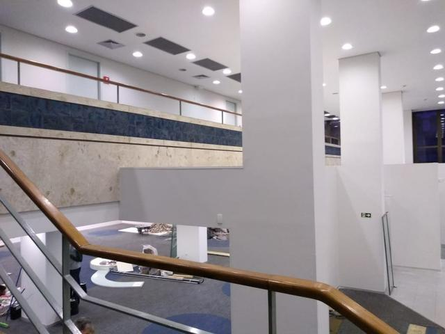 Ex Agencia Bancária Recife Antigo - Foto 2