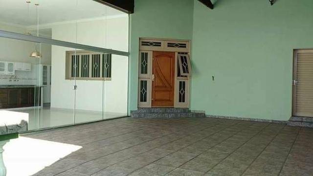 Vende se ou troca está casa no Jardim Atenas em Sertãozinho sp - Foto 8