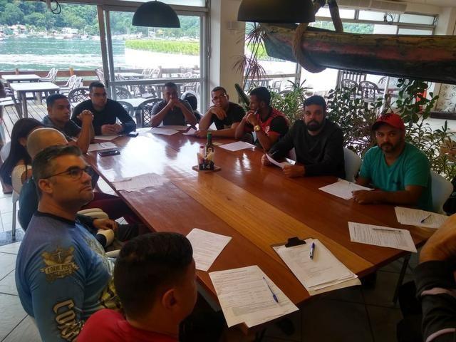 Aprenda a Navegar com segurança e conforto, Arrais Amador e Motonauta - Foto 3
