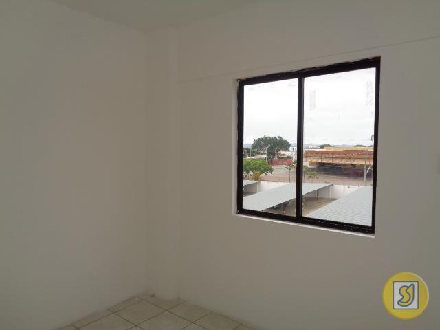 Apartamento para alugar com 2 dormitórios em Triangulo, Juazeiro do norte cod:49534 - Foto 11