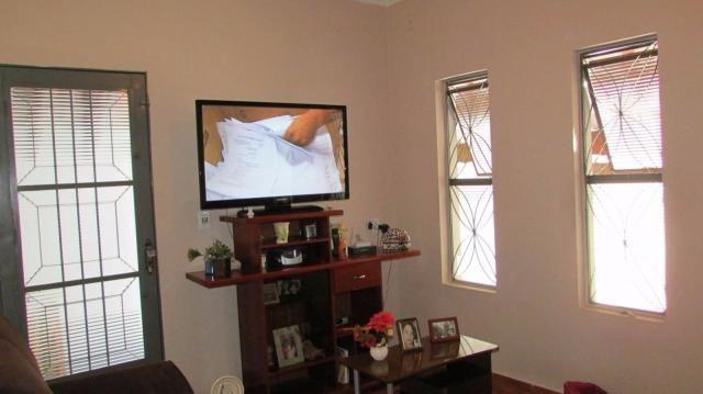 Casa à venda com 2 dormitórios em , cod:CT1525