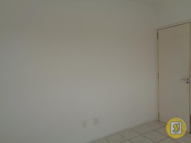 Apartamento para alugar com 2 dormitórios em Triangulo, Juazeiro do norte cod:49534 - Foto 12