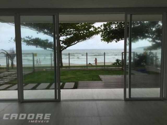Casa residencial em porto belo