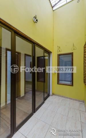 Casa à venda com 2 dormitórios em Vila nova, Porto alegre cod:185991 - Foto 5